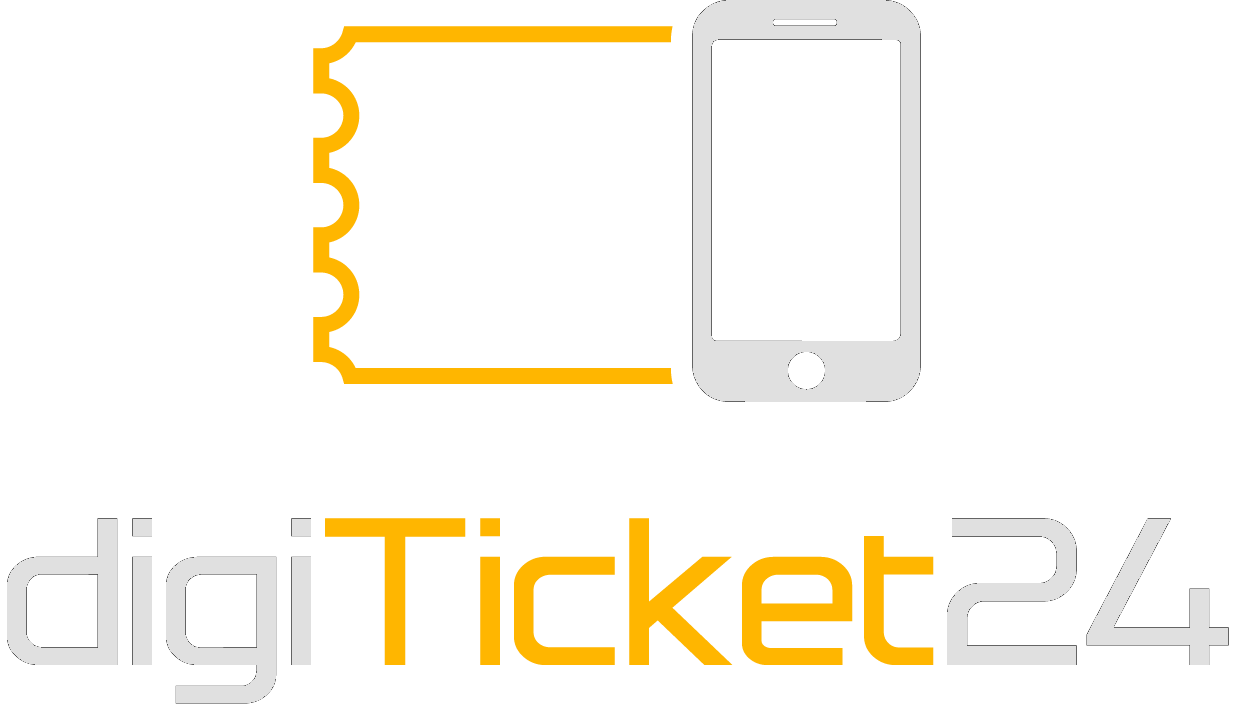 digiTicket24 – next generation ticketing